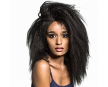 """Lace wig Deluxe """" Tina"""""""