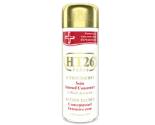 HT26 - Action-taches Body Lotion