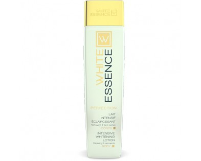 White Essence - Perfection Body lotion